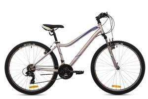 Велосипед Stels Miss-5000 V V040 Аметистовый (LU089346)