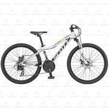 Велосипед Scott Skale JR 24 Disc (2016)