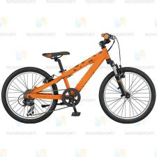 Велосипед Scott Voltage JR 20 (2016)