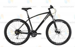 Велосипед Haro (2015) Calavara 27.Five Comp (Black)