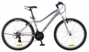 Велосипед Stels Miss-5000 V V020/V021/V022 Аметистовый
