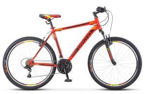 """Велосипед 26"""" Десна 2612 V V010 Красный (LU090678)"""