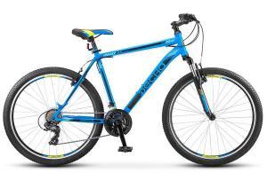 "Велосипед 26"" Десна 2610 V V010 Черный/Серый (LU088193)"