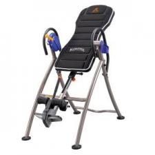 Стол инверсионный DFC Pro 75303