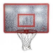 Баскетбольный щит DFC BOARD50M(без крепления на стену)