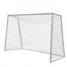 Ворота игровыe DFC Goal150 150x110x60