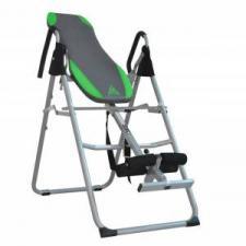 Стол инверсионный DFC SJ6200
