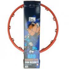 Кольцо баскетбольное DFC R3