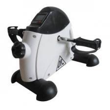 Велотренажер мини DFC 1.2-1 36923