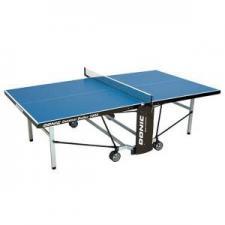 Стол теннисный OUTDOOR ROLLER 1000 BLUE