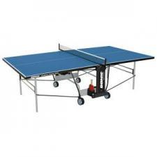 Стол теннисный OUTDOOR ROLLER 800-5 BLUE