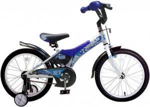 "Велосипед Stels 18"" Jet Z010 (LU087404)"