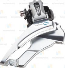 Переключатель передний Shimano Altus универсальная тяга 66-69 M313 EFDM313X6