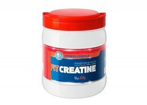 Fit CREATINE  600 гр.