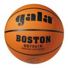 Мяч баскетбольный DFC Boston 5