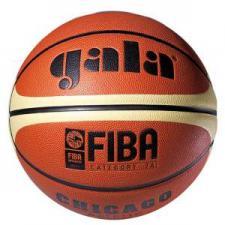 Мяч баскетбольный CHICAGO 7