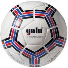 Мяч футбольный GALA Champion p.4