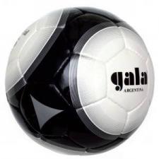 Мяч футбольный GALA Argentina 2011 p.5