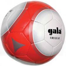 Мяч футбольный URUGUAY 2011