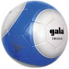 Мяч футбольный URUGUAY 5 2011