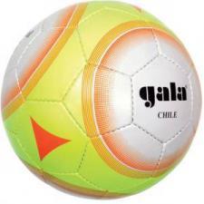 Мяч футбольный CHILE 5 2011