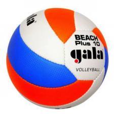 Мяч волейбольный BEACH PLAY