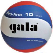 Мяч волейбольный PRO-LINE