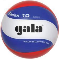 Мяч волейбольный RELAX