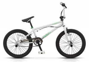 "Велосипед Stels Tyrant 20"" V020"