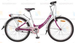Велосипед Bulls Bushtail 27.5 (2015) Neon Yellow/Black