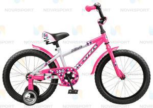 Велосипед Stels Pilot 160 16 (2016)