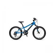 Велосипед GREEN 2019 Kids 20 (Синий)