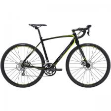 Велосипед Merida CycloCross 90 Petrol Lime (LiteTea) 2019