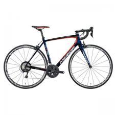 Велосипед Merida SCULTURA 4000-TW Black/TeamReplica 2019