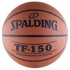 Мяч баскетбольный TF-150 р.7
