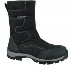 Ботинки трекинговые Spine GT 500 Snowboot (Thinsulate)
