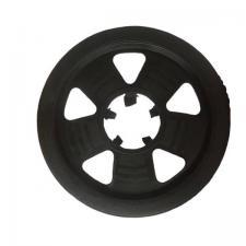 Спицезащитный диск на переднюю звезду диаметр 210 мм