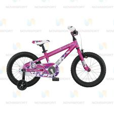 "Велосипед Scott 15"" Contessa JR 16"