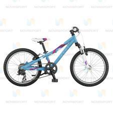 "Велосипед Scott 15"" Contessa JR 20"