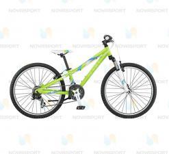 "Велосипед Scott 15"" Contessa JR 24"