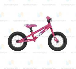 "Велосипед Scott 15"" Contessa Walker"