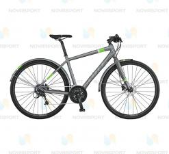 "Велосипед Scott 15"" Sub Speed 20"