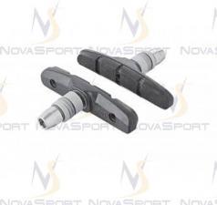 Тормозные колодки Shimano д/v-brake S70T BR-M510 Y8GV9801A