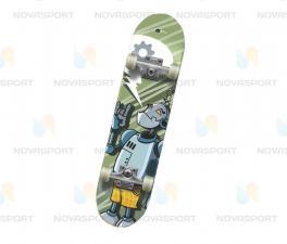 Скейтборд SC BOT