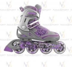 SPARK фиолет