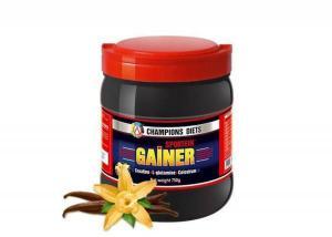 ГЕЙНЕР SPORTEIN® GAINER (750 гр.) ваниль