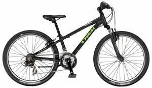 "Велосипед Trek 17"" PreCaliber 24' Boys 21SP"