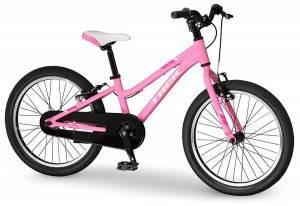 "Велосипед Trek 17"" PreCaliber 20' SS Girl"