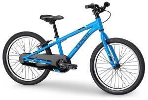"Велосипед Trek 17"" PreCaliber 20' SS Boys"