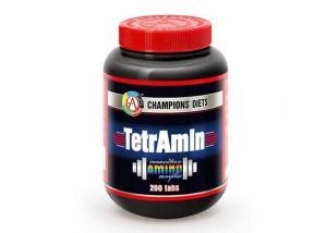 TetrAmin®  200 табл.